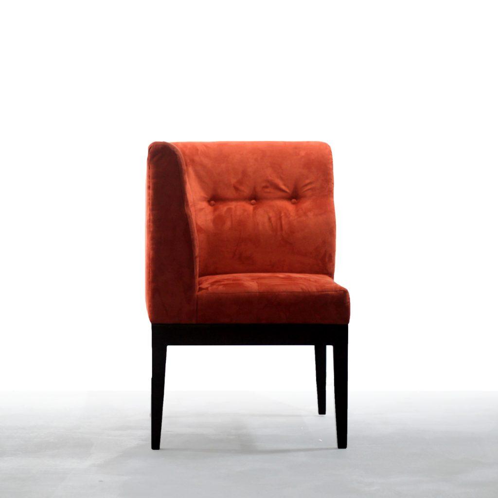 Angled_chair