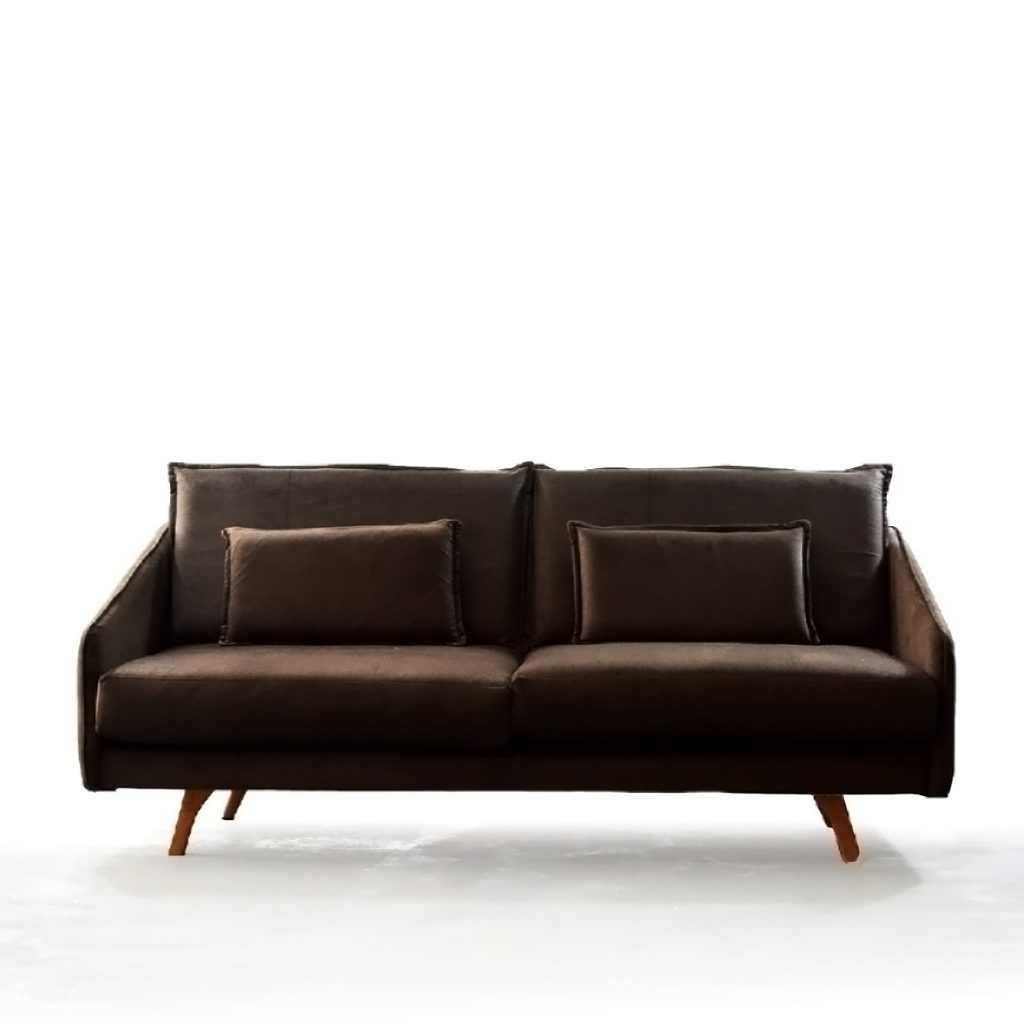 Three_seater_sofa1