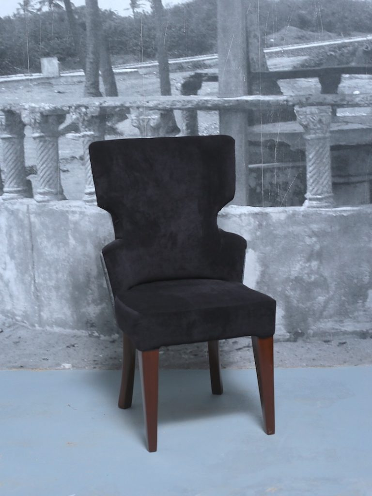 Dining_Chair8
