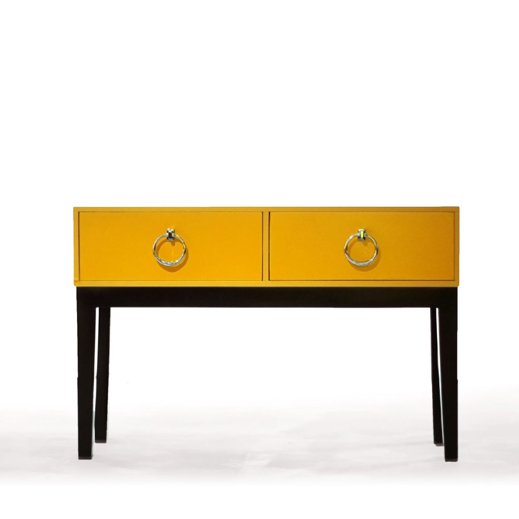 CONSOLE TABLE CT001