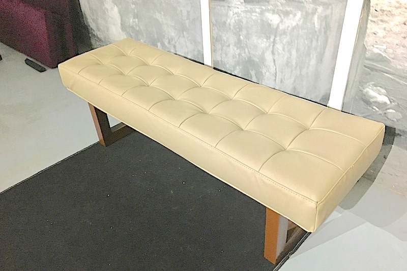 DINING BENCH DB001