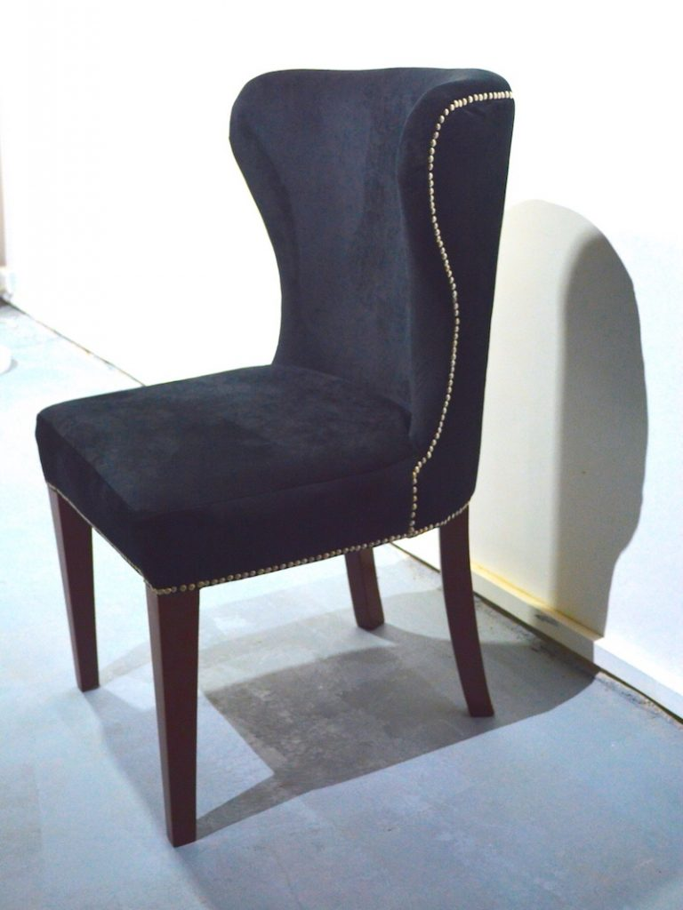 DINING CHAIR DC003