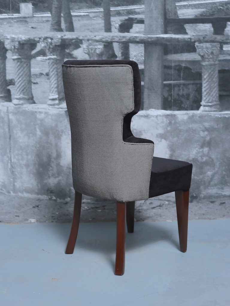 DINING CHAIR DC004
