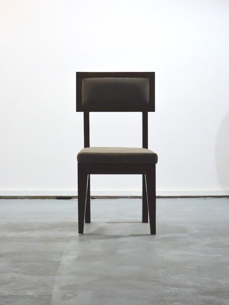 Dining_chair2