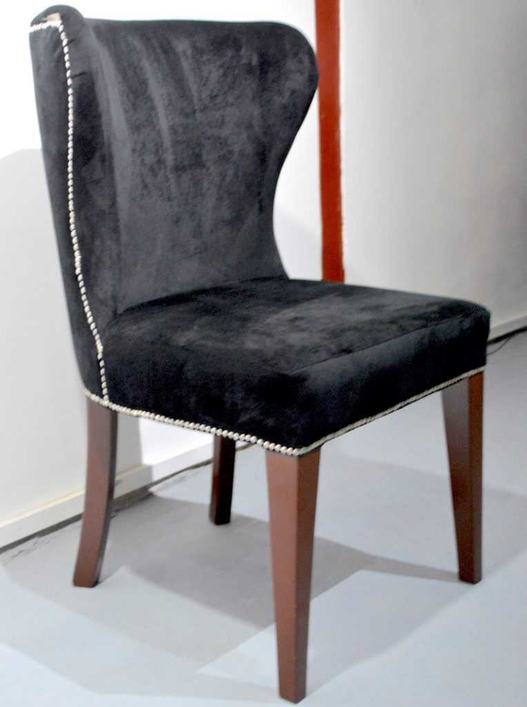 Dining_chair4